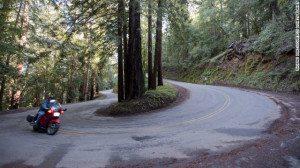 Curved_Road-300x168.jpg