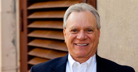 Warren Levenbaum
