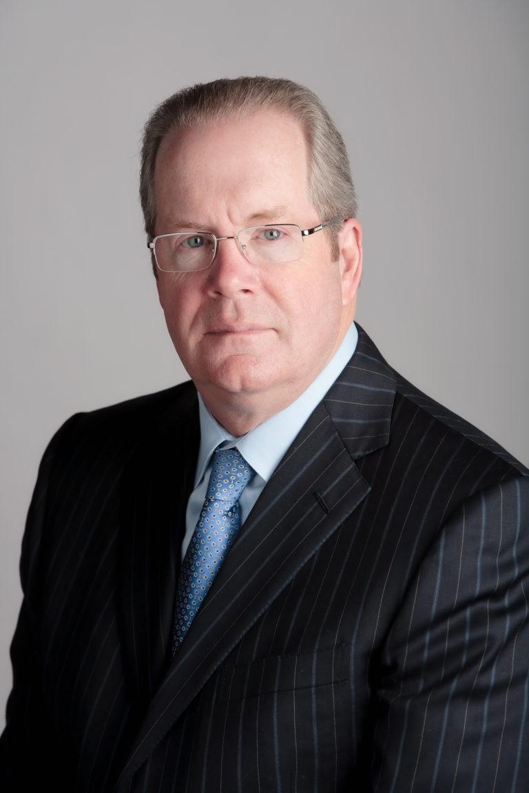 Tom Kiley, Sr.