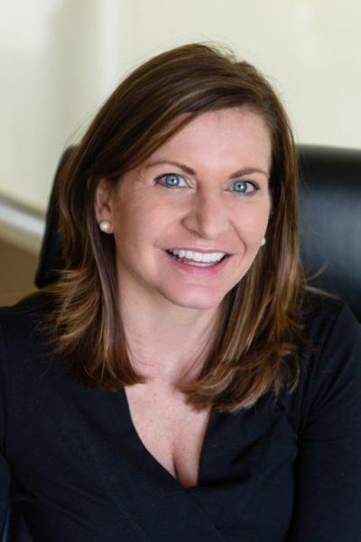 Beth Nowak
