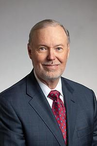 Paul A. Dietrick