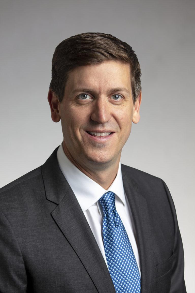 Andrew Kirkendall