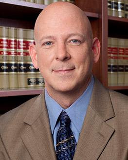 David E. Herrman