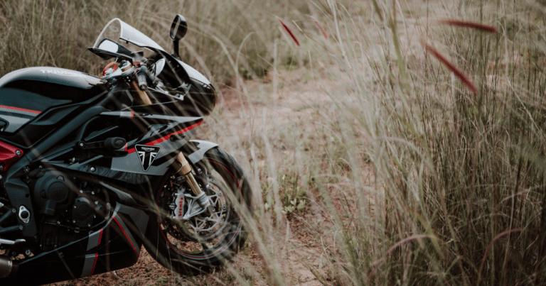 9 Motorcycle Rides in Alabama We Love