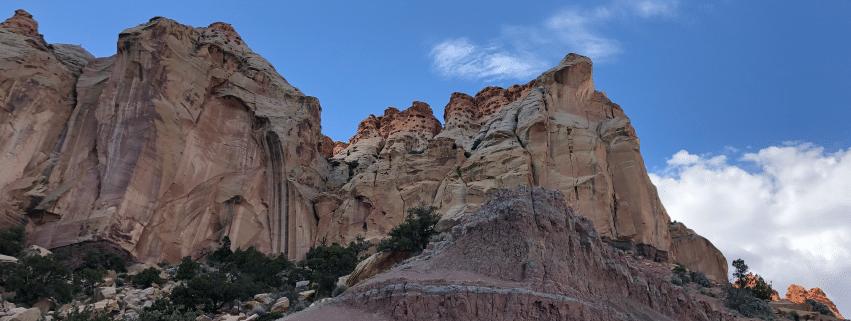 Utah Rides