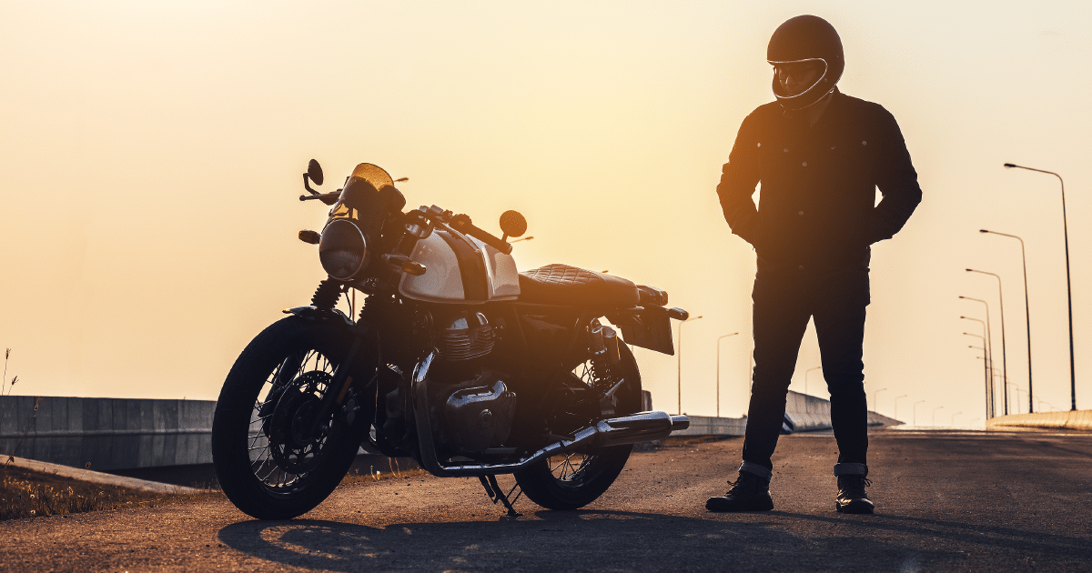 motorcycle rides in usa