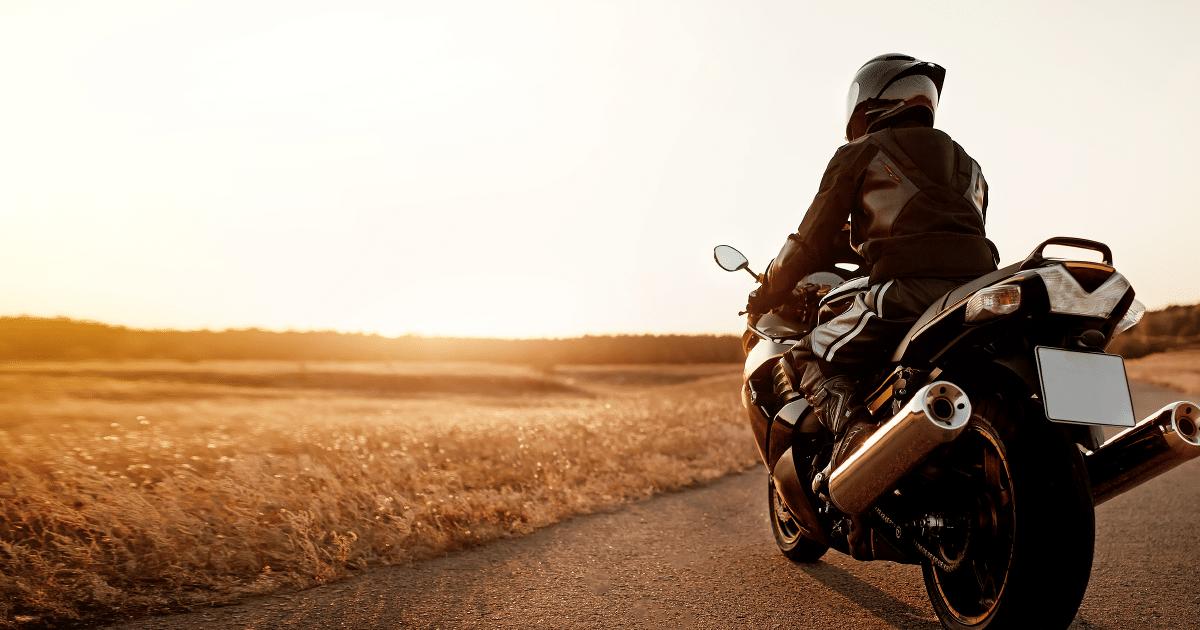 motorcycle rides in missouri